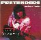 Pretenders Don't Get Me Wrong CD 569566