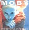 Moby Everything Is Wrong CD 570086