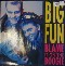 Big Fun Blame It On The Boogie 12'' 570179