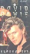Bowie, David Glass Spider 1 VIDEO 570405