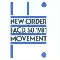 New Order Movement CD 571149