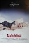 Madonna In Bed With Madonna POSTER 572225