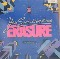 Erasure You Surround Me - UK