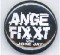 Joke Jay (And One) Angefixxt BADGE 574123