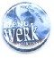 Stillste Stund Blendwerk BADGE 574127