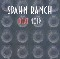 Spahn Ranch Beat Noir CD 574532