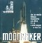 Various Artists / Sampler Moonraker Vol. 1