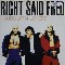 Right Said Fred Hands Up 12'' 575242