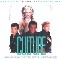 Culture Club / Boy George Very Best Of