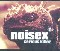 Noisex Serious Killer e.p. MCD 576720