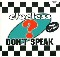 Clueless Don't Speak Club Version 12'' 578332