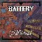 Battery (Electro) Mutate CD 579916