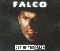 Falco Out Of The Dark SCD 580326