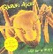 Guano Apes Don't Give Me Names CD 580519