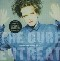 Cure Entreat CD 580828