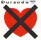 Duran Duran I Don't Want Your Love 7'' 581268