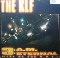 KLF 3 a.m. Eternal - Live At The S.S.L. 12'' 581440