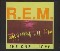 REM The One I Love MCD 581457