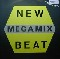Various Artists / Sampler New Beat Megamix Vol. 2 12'' 581795