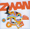 Zwan Mary Star Of The Sea CD 582033