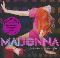 Madonna Confessions On A Dance Floor CD 582266