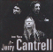 Cantrell, Jerry Anger Rising - Promo