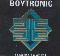 Boytronic Send Me An Angel MCD 582951