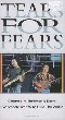 Tears For Fears Knebworth '90 - live VIDEO 583434