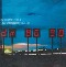 Depeche Mode Singles 86>98 2CD 583634