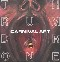 Carnival Art Thrumdrone CD 584358