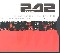 Front 242 Re:Boot 98 - limited CD 585130