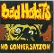 Bad Habits No Conversation CD 586076