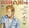 Silicon Dream Jimmy Dean Loved Marilyn 12'' 586092