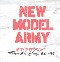 New Model Army History - The Singles 85-91