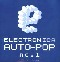 Various Artists / Sampler Electronica Auto Pop No. 1