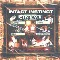 Intact Instinct Chicago Coin's Cinema - Remixes