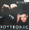Boytronic Don't Let Me Down 12'' 590236