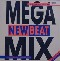 Various Artists / Sampler New Beat Megamix Vol. 1 12'' 592264