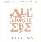 All About Eve Ballads - Promo MCD 594813