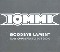 Iommi, Tomy Goodbye Lament - Promo