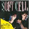 Soft Cell Tainted Love/Where Did Our Love