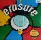Erasure Circus LP 597269