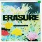 Erasure Drama - UK 7'' 597618
