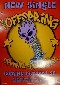 Offspring Original Prankster Promo