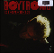 Boytronic Hold On 7'' 599319