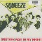 Squeeze Another Nail (Clear Vinyl)