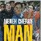 Cherry, Neneh Man