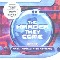 Various Artists / Sampler The Harder They Come 2CD 600451