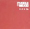Puddle Of Mudd Drift & Die - Promo