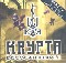 Various Artists / Sampler Krypta CD 600763